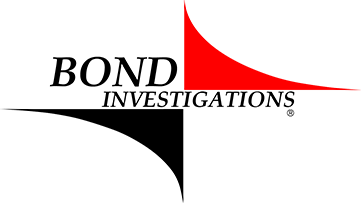 Bond Investigations
